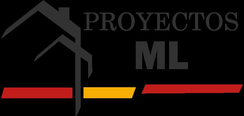Proyectos ML